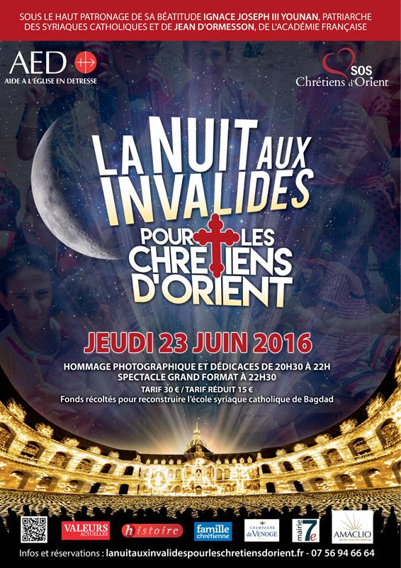 nuit-invalides-2016