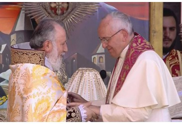 pape_francois_armenie