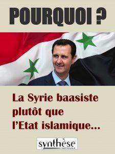pourquoi-la-syrie-bassiste-plutot-que-l-etat-islamique