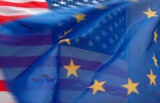 Rappel du rôle des USA et de la CIA dans la construction de l'Union européenne (Youssef Hindi)