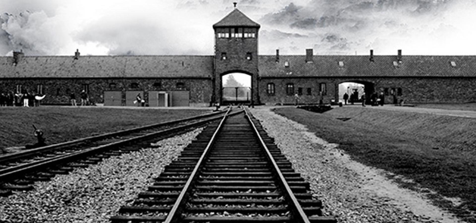 http://media.medias-presse.info/wp-content/uploads/2016/07/Auschwitz.jpg