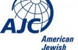 L'American Jewish Committee désigne un directeur pour les relations Musulmans-Juifs