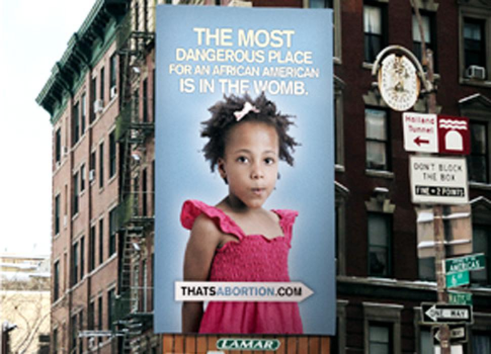 avortement-anti-noirs