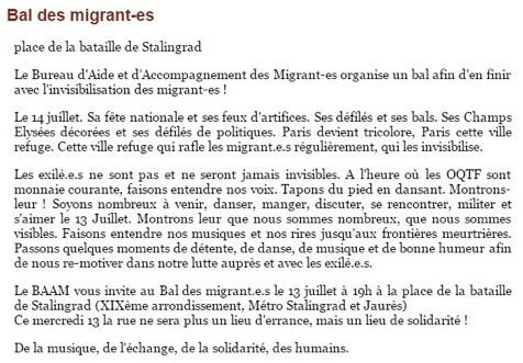 bal-des-migrants-3