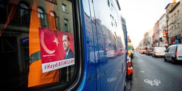 bruxelles-erdogan
