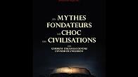 La stratégie du choc des civilisations (Youssef Hindi et Jean-Michel Vernochet)