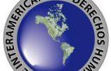 La Cour inter-américaine des droits de l'homme force le Costa Rica à légaliser la fécondation in vitro