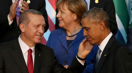 erdogan-obama
