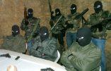 Corse – Le FLNC s'adresse à l'Etat Islamique et à l'Etat français