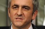 Hervé Morin dit craindre une guerre civile mais se refuse de pointer l'Islam et l'immigration