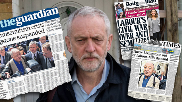 labour-jeremy-corbyn