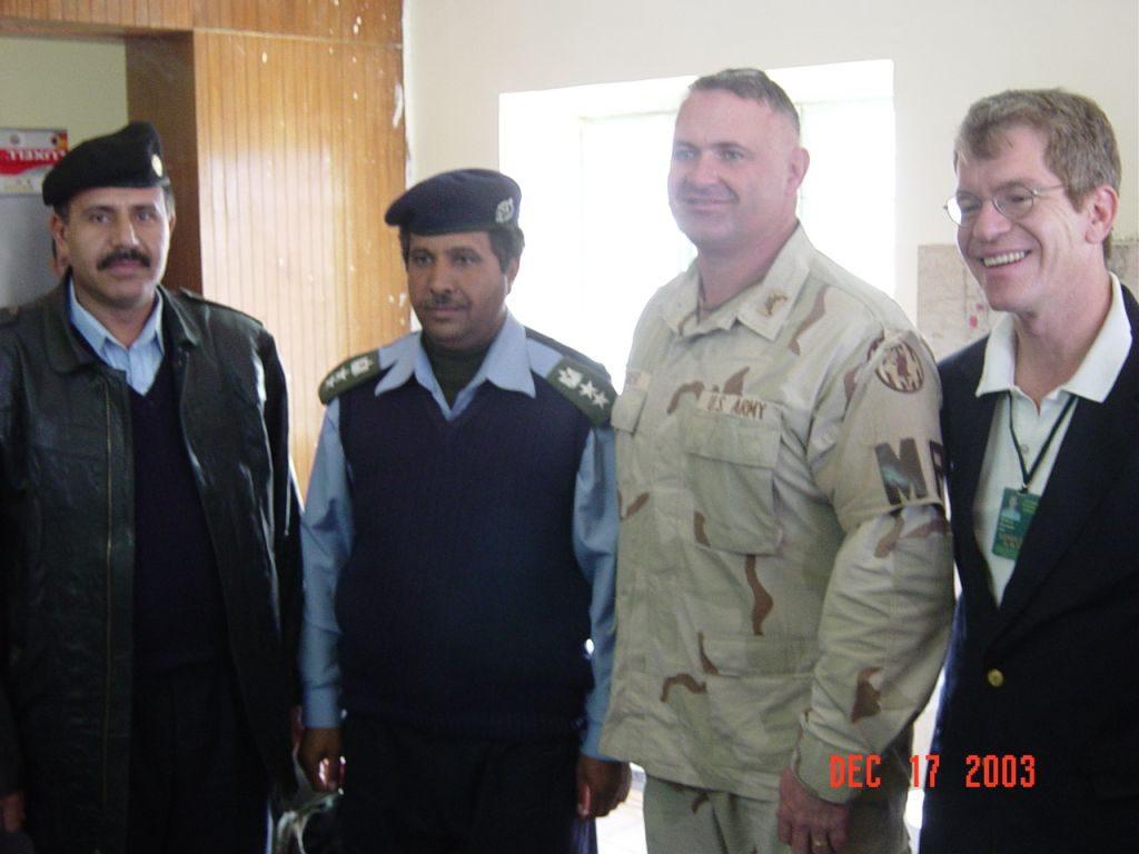 robert-silverman-ajc-irak