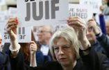 Qui est Theresa  May ? Le portrait du «Times of Israël»