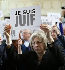 theresa-may-je-suis-juif