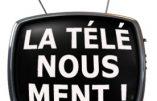 Attentat de Nice : la presse étrangère est-elle «complotiste» ? Elle relève des bizarreries…