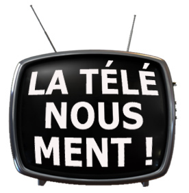 tv-nous-ment