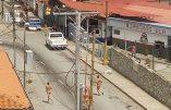 Antichristianisme au Venezuela : des séminaristes agressés et déshabillés par une milice pro-gouvernementale