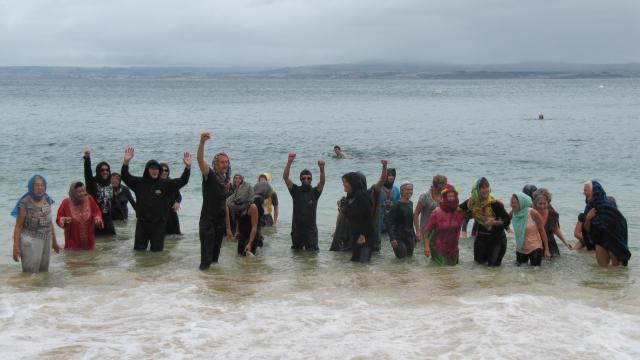 Burkini a la-plage-des-dames