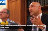 En Corse les maghrébins voulaient s'approprier la plage de Sisco selon le procureur… Mais pour quel motif ? (Vidéo et analyse)