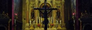 christianophobie italie