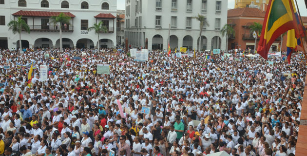 colombie-vs-gender-cartagena