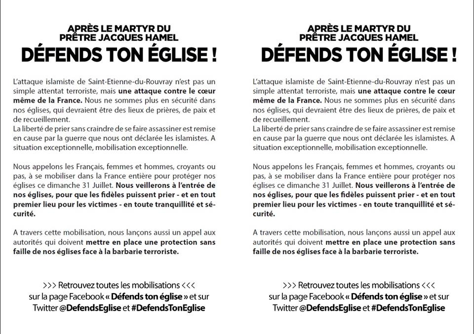 defends-ton-eglise-tract