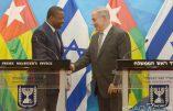 Bientôt un sommet israélo-africain au Togo, déjà présenté comme une victoire diplomatique israélienne