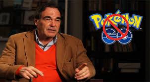 Ce que cache le discours contre les Conspirationnistes: l'État contre la République Oliver-stone-vs-pokemon-go