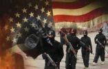 Reprise de Palmyre par l'Etat Islamique : le Kremlin accuse les Etats-Unis