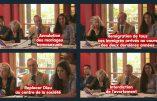 Quand TF1 se penche sur Civitas…