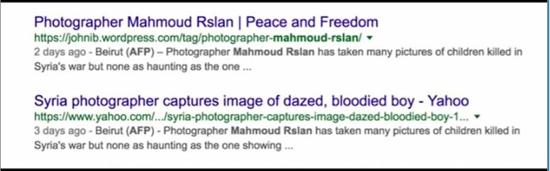 mahmoud-raslan-afp