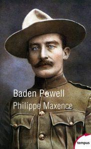 baden-powell