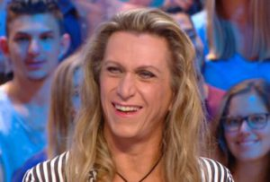 brigitte-boreale-journaliste-transgenre