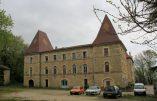 Vie de château pour immigrés à Allex : reportage avec Civitas