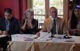 Civitas au JT de TV Libertés : «Une France souveraine, patriote et catholique»