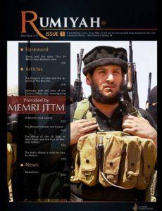 revue etatislamique-rome