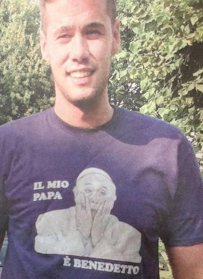 tee-shirt-anti-bergoglio