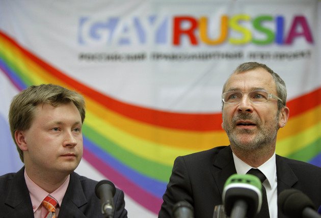 volker-beck-gay-russia