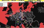 Plutôt chiot chaud que premier baiser…ou les plans de guerre thermonucléaire globale