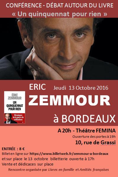 zemmour_bourdeau
