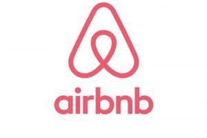 Airbnb impose l'hébergement d'homosexuels à ses utilisateurs