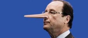 hollande-menteur