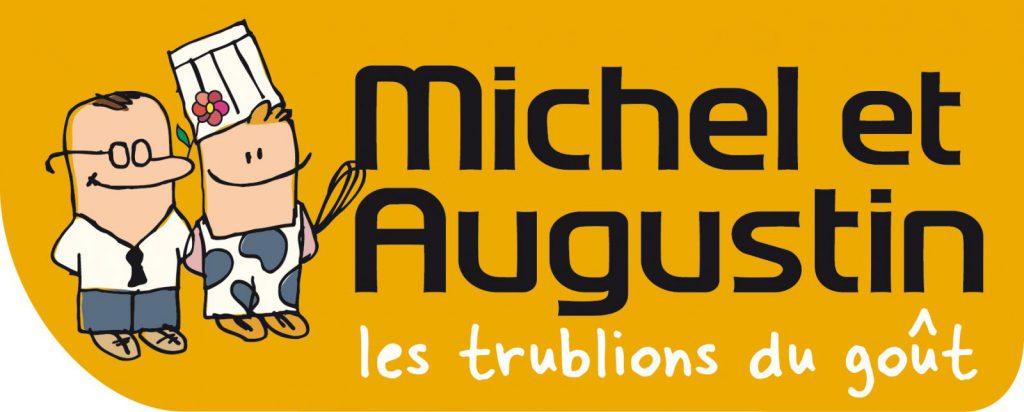 logo_michel_et_augustin