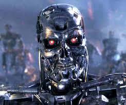 robots_terminator