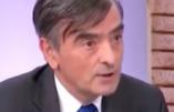 Immigration : l'ambassadeur de Hongrie réplique à un journaliste français