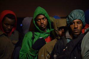 Invasion en marche: un député LREM propose un crédit d'impôt pour les personnes hébergeant des «réfugiés»