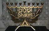 Alerte à la bombe dans une synagogue : la coupable est une mère de famille juive