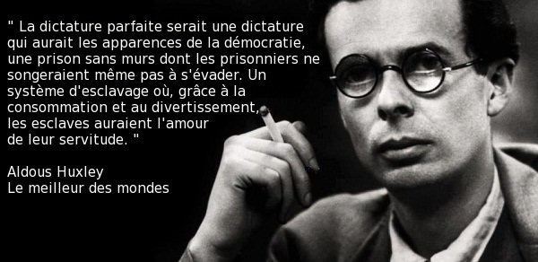 citation-huxley