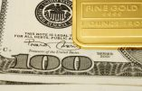 La chute du dollar selon Pierre Jovanovic