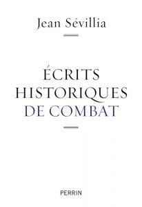 ecrits-historiques-de-combat